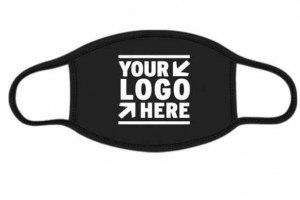 custom_promotional_Masks_1024x1024@2x