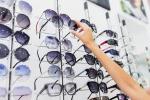 sunglasses-Lentes-de-sol-store-mayorista-lentes-sol-sunglass-wholesale
